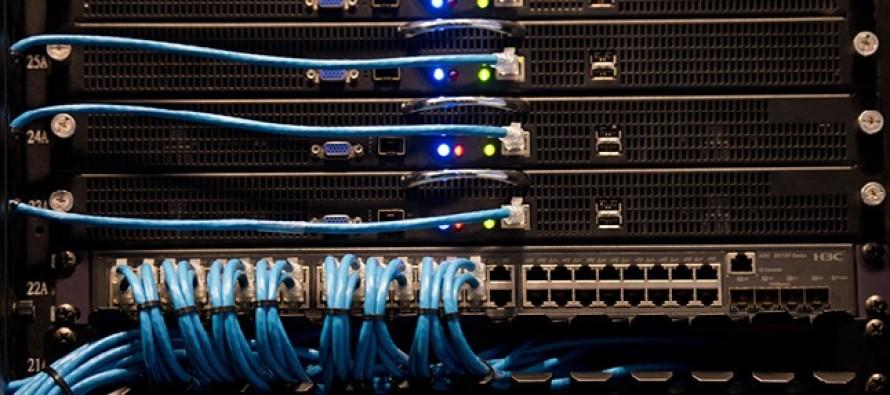Obama Ready To SEIZE America's Control Of Internet