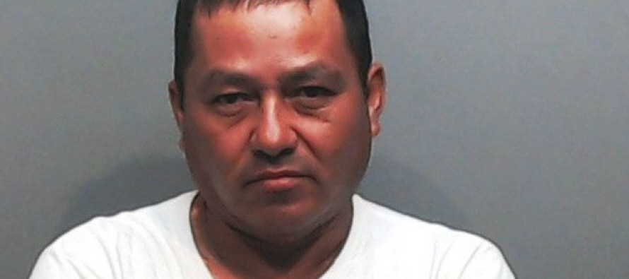 Illegal Alien Impregnates 12 Year-Old… Then THIS Happens