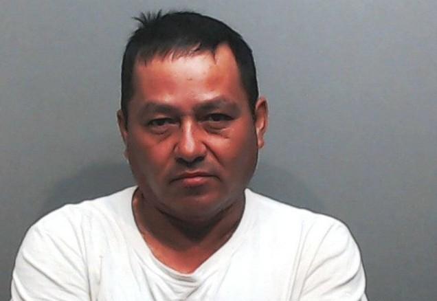 Jose-Alejandro-Najarro-Hays-County-Jail-640x480