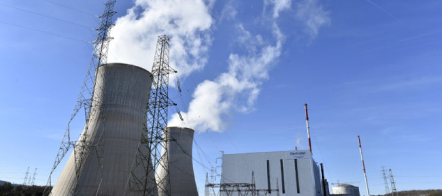 ALERT: Nuclear Officer Found Dead, Pass Stolen – This Could Get BAD