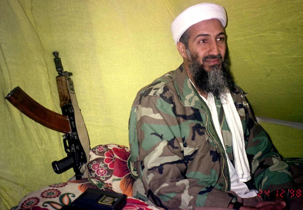 Osama_bin_Laden_07da6-4966