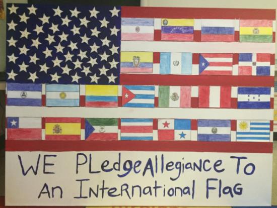 Pledge1