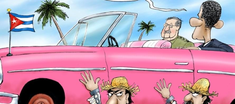 Free Ride (Cartoon)