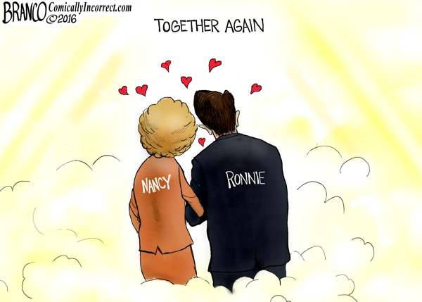 Ron-and-Nancy-600CI