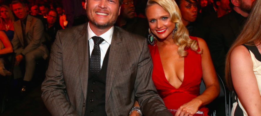 Country Fans Shocked After Miranda Lambert Admits THIS