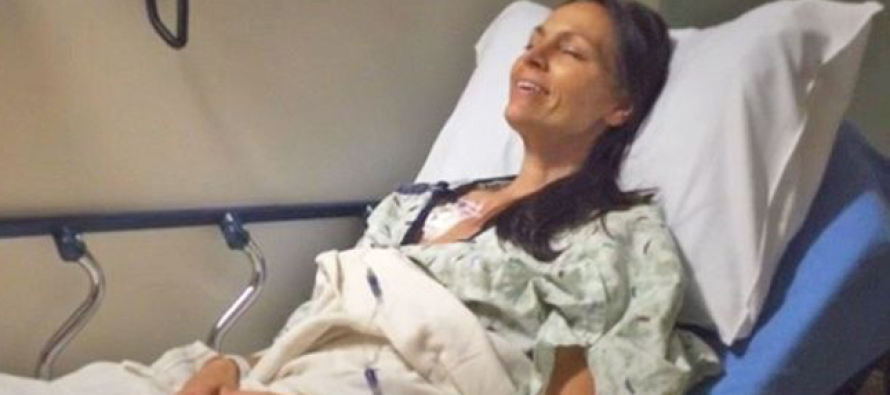 Rory Feek Makes Heartbreaking Announcement After Joey's Cancer Battle