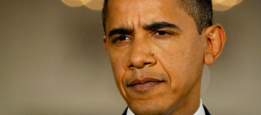 Obama Receives DEVASTATING News – This Changes Everything