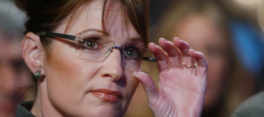 Sarah Palin Gets Devastating News – She Needs Prayers NOW!