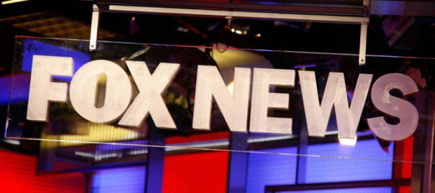 Fans Shocked After Fox News Makes MAJOR Announcement