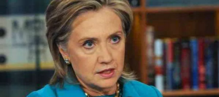 Hillary Humiliated After THIS Video Goes Viral