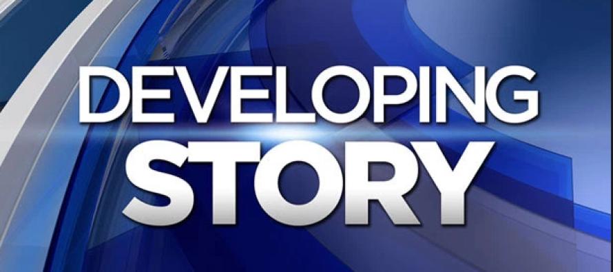 NEWS ALERT: ISIS Follower Threatens to Blow Up Minnesota Walgreens