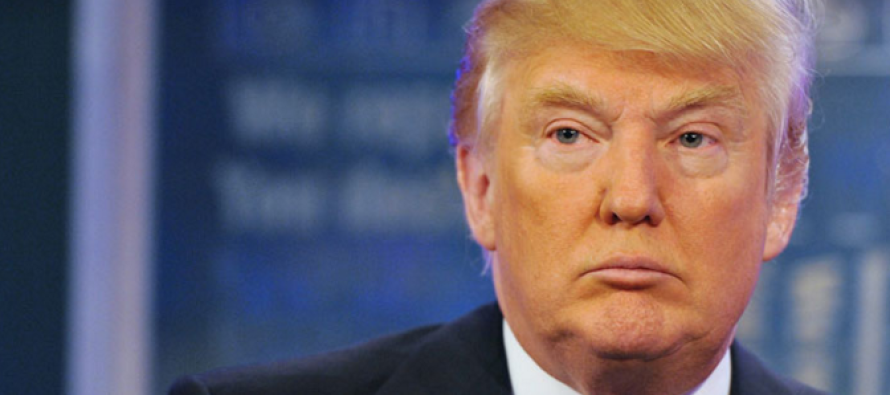 Trump May Have Just Gotten His BIGGEST Endorsement Yet… Wow