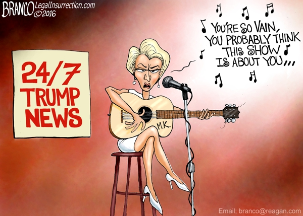 Trump-Song-600-LI