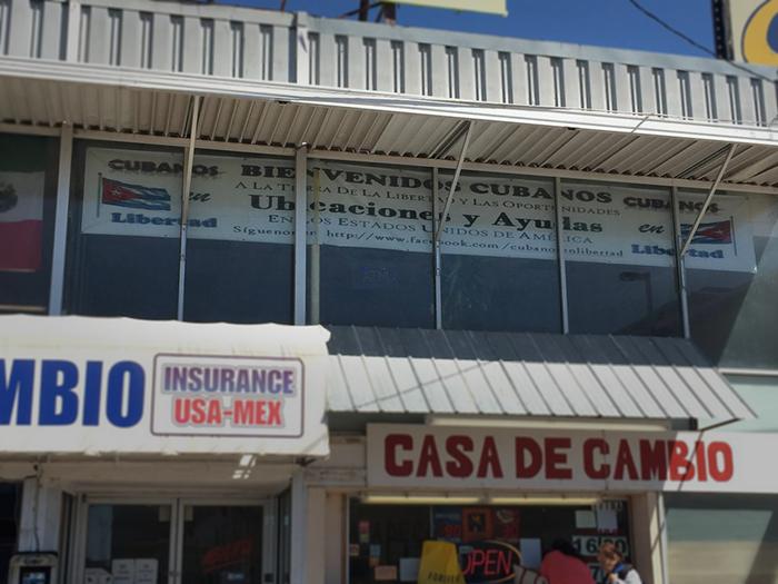 cuban-nonprofit