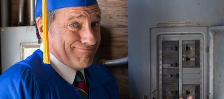 'Free College' for Everyone is DUMB and Mike Rowe Explains Why