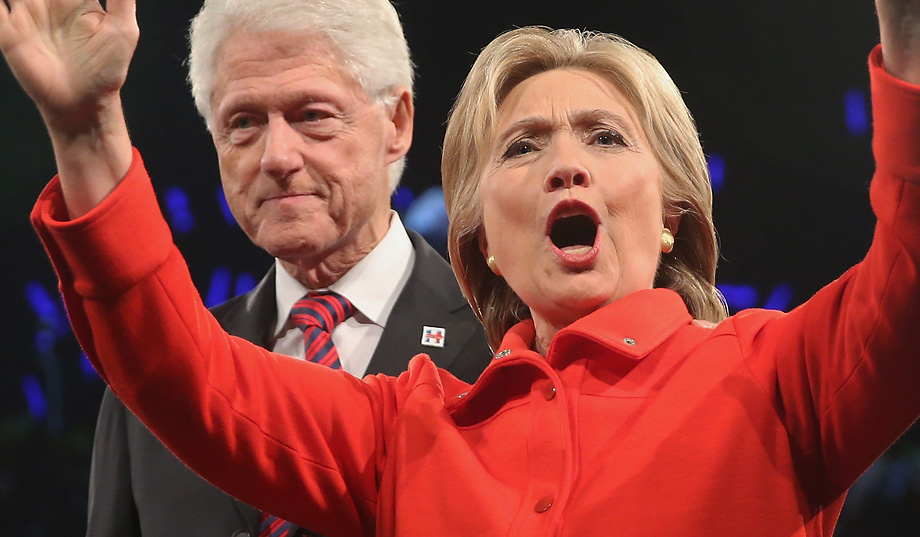hillary-clinton-bill-clinton-scandals-home_0