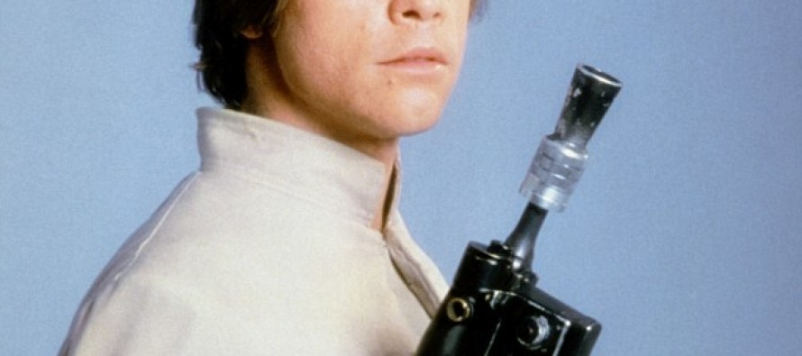 WAIT, Is Luke Skywalker Gay Now? Star Wars Actor Says THIS About His Character's Sexuality…