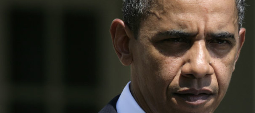 Obama Made This Complaint Against Americans – You're Not Going To Believe This.