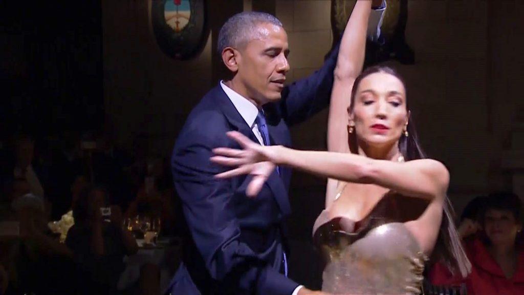 tango-final_1458784107694_1142827_ver1.0