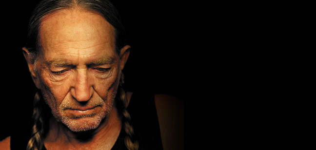 willie-nelson-feature
