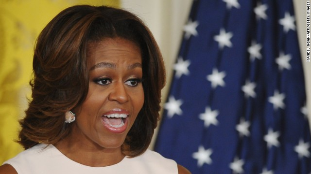 140225170817-michelle-obama-0225-story-top