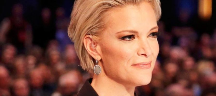 Megyn Kelly Makes Announcement About Her Future – Fans Shocked