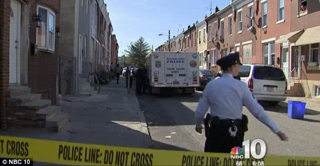3342734700000578-3544056-Police_arrived_at_the_home_pictured_around_2_30pm_on_Saturday_Th-a-13_1460867124470