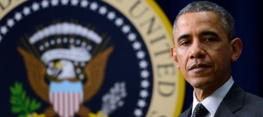 The TRUTH About Muslims That the Obama Administration Isn't Telling You