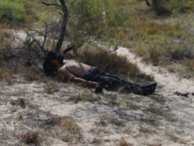 Body-of-Dead-Migrant-in-Brooks-County-Texas.-640x480