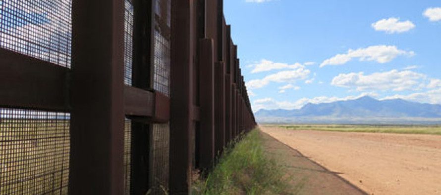 ISIS Plot To Enter USA Through MEXICO… OMG