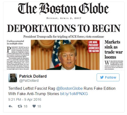Boston Globe2