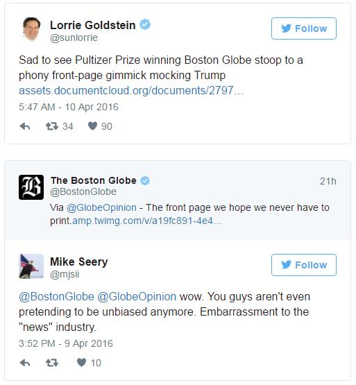 Boston Globe4