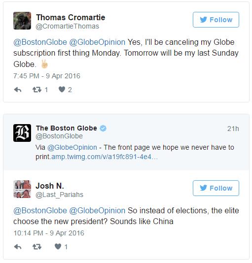 Boston Globe5