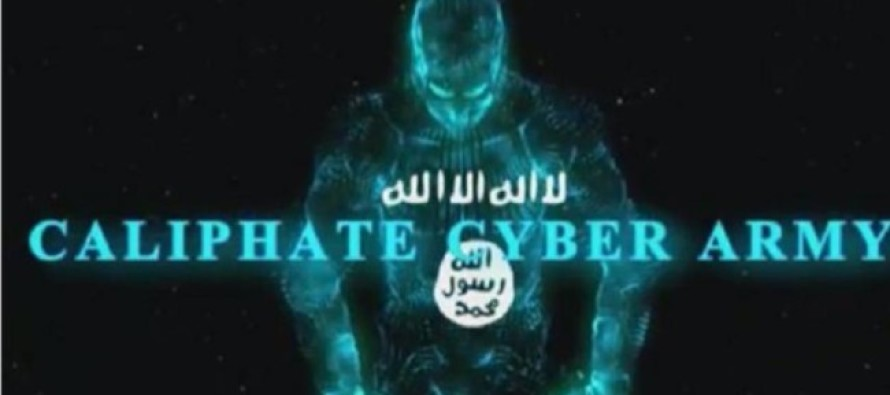 ALERT! ISIS New Kill List – REVEALS They Are Targeting ONE Particular Group Of Americans!