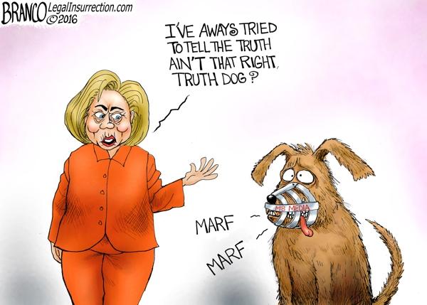 Clinton-Truth-600-LI-1