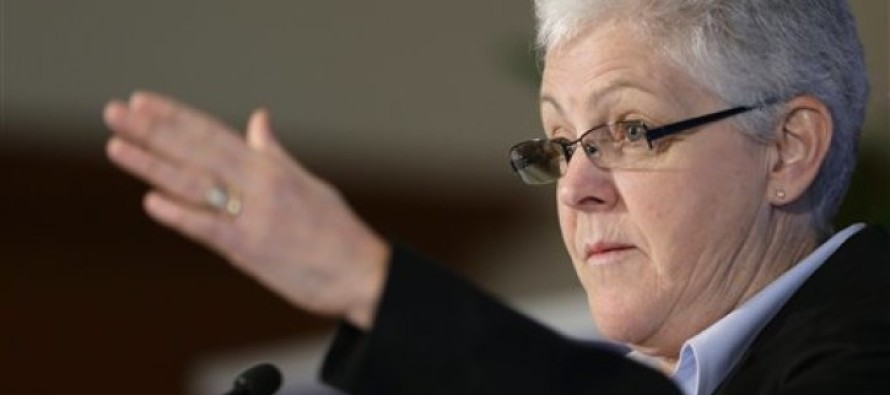 PROOF The EPA Has Stolen BILLIONS Of Dollars!