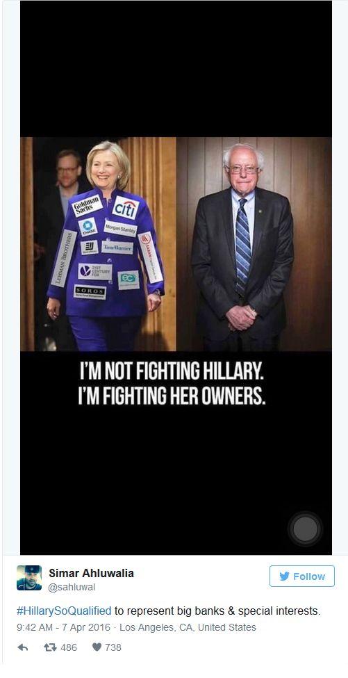 Hillary Clinton2