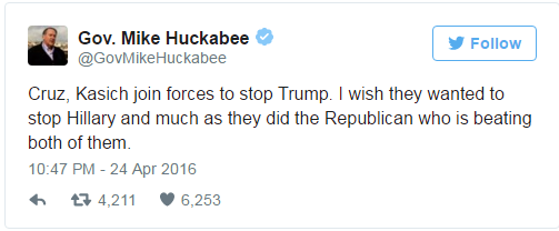 Huckabee1