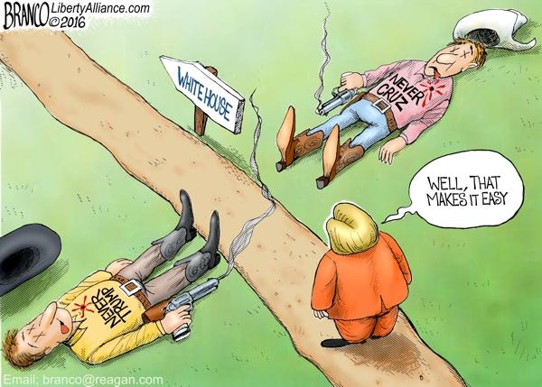 Path-for-Hillary-600-LA