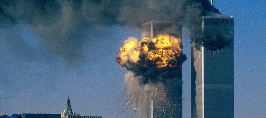 Families of 9/11 Victims accuse Obama of betrayal after refusing to declassify report that implicates Saudis