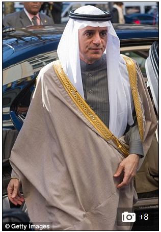 Saudis4