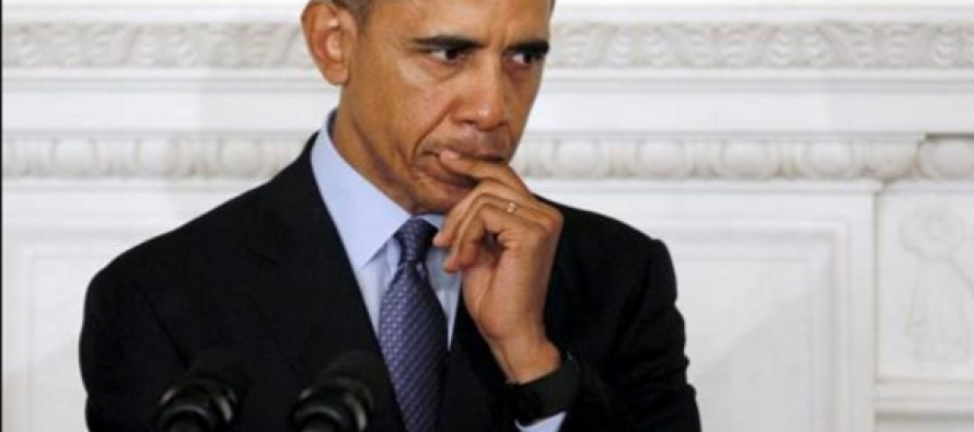 Obama Issues Chilling Demand to Landlords