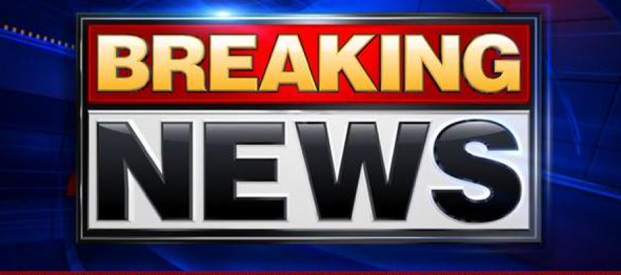 BREAKING: ISIS Takes 300 Hostages