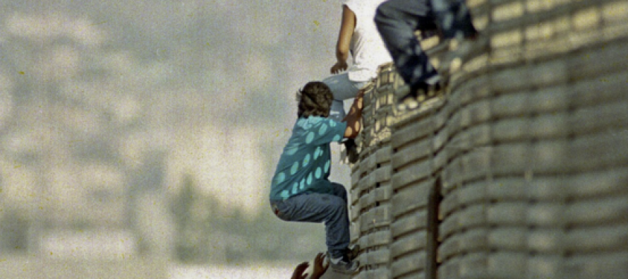 ALERT: Agents Just Made a Terrifying Discovery at the US-Mexico Border…