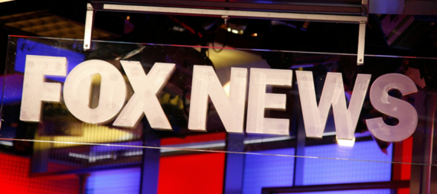 Fox News Star Reveals He Has Cancer – Fans Shocked