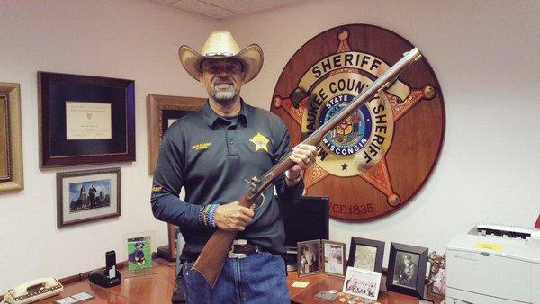 Sheriff Clarke1