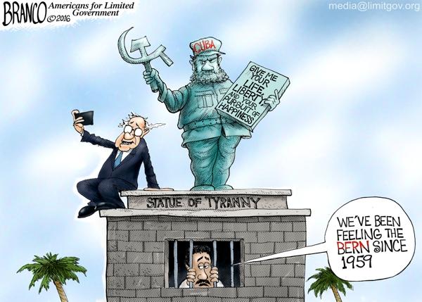 Statue-of-Tyranny-600-nrd