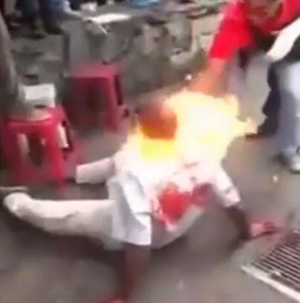 Street-Justice-Venezuela (1)