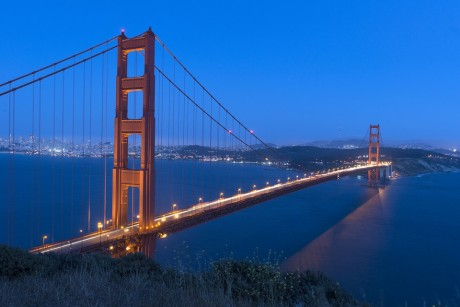 The-Golden-Gate-Bridge-Public-Domain-460x307
