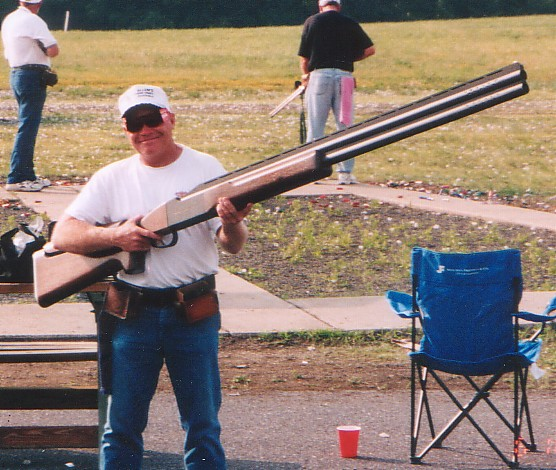 The_Big_Gun
